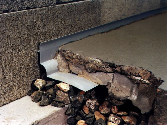 Image Result For French Drain Cost Estimate