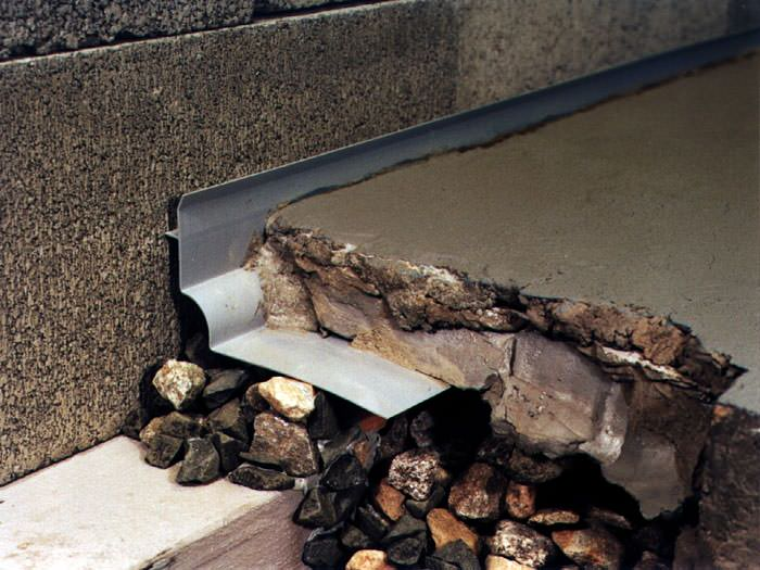 french drain systems in greater cincinnati oh french drain