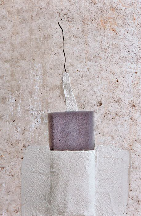 wall crack repair system in ohio and indiana - Crack In Basement Wall