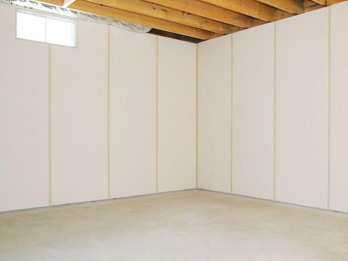basement wall panels. Insulated basement wall panels  Basement Wall Panels Installed in OH and IN